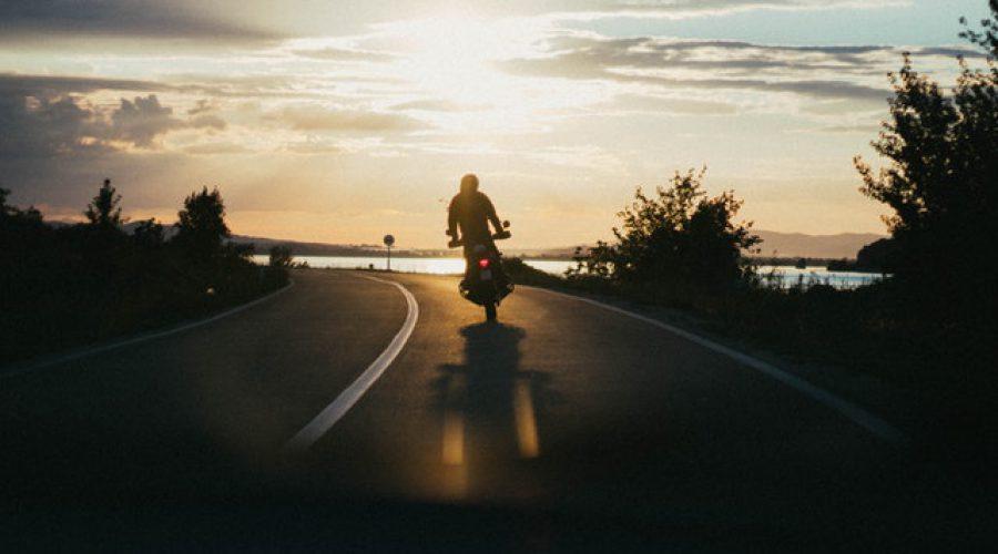 Tips om snel je motorrijbewijs te halen