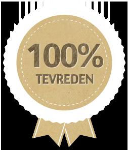 100procent